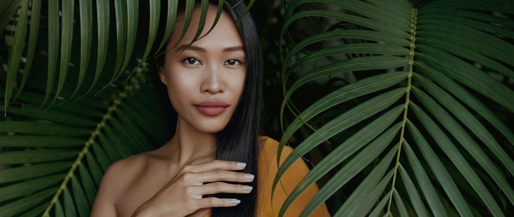 Partnervermittlung Thailand | Finden Sie Ihre Thai Frau
