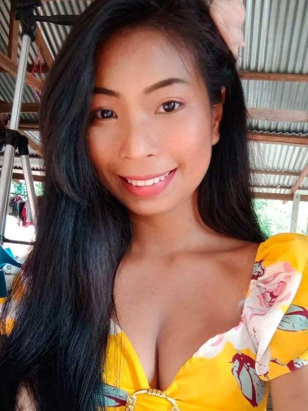 Seriose partnervermittlung thailand